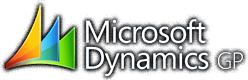 Microsoft Dynamics GP Support